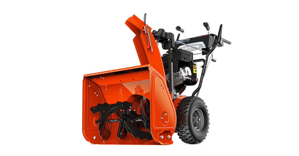 Ariens Compact 24 LE