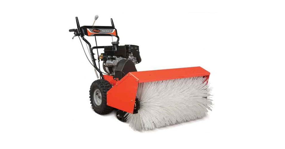 Ariens Powerbrush 28